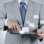 Mit den Todoist Email-Adressen auf dem Weg zum Inboxzero