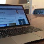 Erfahrungsbericht: Die ersten Wochen mit dem MacBook 12″