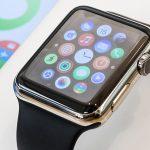Erfahrungsbericht: Die ersten Erfahrungen mit der Apple Watch