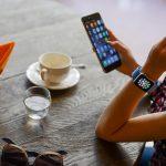 8 Dinge, die mich an der Apple Watch nerven