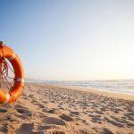 Rette was zu retten ist: Mit diesen vier Schritten dem Jahr noch eine positive Wendung geben