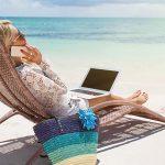 Die 10 besten Produktivitätstipps erfolgreicher Persönlichkeiten