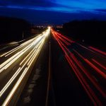 Blogbeiträge bewerben: Mit Facebook Ads den Traffic steigern