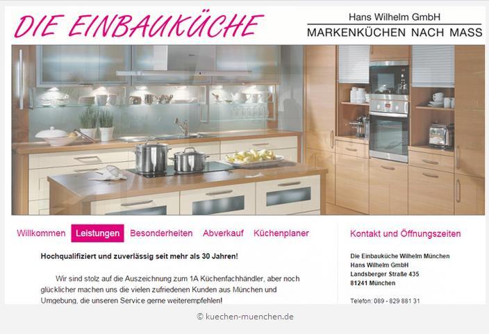 Küchenstudios-Foto2
