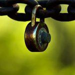 Wie Du mit einem Firmenblog die Kundenbindung deutlich erhöhst