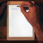 Skizzen erstellen mit der neuen Evernote iPad App