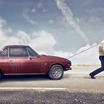 Effizienz – das Zauberwort für stressfreies Arbeiten