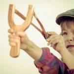 Zielgruppe erweitern: Diese 5 Tipps verhelfen zu einem breiteren Publikum