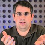 Matt Cutts von Google zur Wichtigkeit von Inhalten