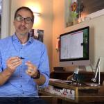 Schreiben auf dem iPad: Test des Eingabestiftes Adonit Jot Pro