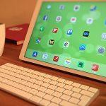 Mein iPad only Experiment – Auf der Suche nach den passenden Apps