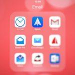 Email-Apps für das iPhone: Airmail