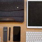 Mein iPad only Experiment – Der perfekte Begleiter auf Reisen