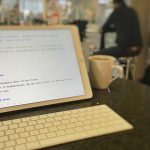Mein iPad only Experiment – Mein Fazit nach vier Wochen