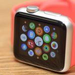 8 Dinge, die ich mir von der Apple Watch 2 wünsche