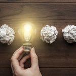 Wie Du einfach auf neue Ideen für Deinen Unternehmensblog kommst