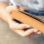 Produktiver mit Lesestoff umgehen