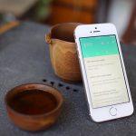 Grid Diary: Die perfekte App für Tagebuchschreibmuffel