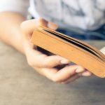 Produktiver mit Lesestoff umgehen (Gastartikel)