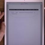 Apple Pencil: Wie gut ist die Handschrifterkennung von GoodNotes auf dem iPad Pro?
