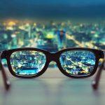 In sechs Schritten zu einer inspirierenden Business-Vision