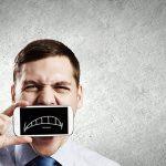 4Memo: Ein produktives Team dank Sprachnachrichten