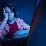 Besser schlafen und produktiver arbeiten mit Night Shift