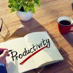 Dafür steht der Podcast 'Produktiv in digitalen Zeiten'