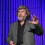 Was jede Führungspersönlichkeit von Reinhold Messner lernen kann