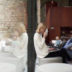 Coffitivity: Die richtige Geräuschkulisse für Kreativität