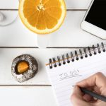 10 Gründe, warum ich Todoist als Taskmanager nutze