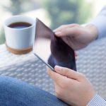 """Die ersten Tage mit dem iPad Pro 9,7"""" – Gastartikel von Sebastian Finke"""