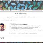 Wie du ganz einfach Screenshots mit deinem Mac erstellst