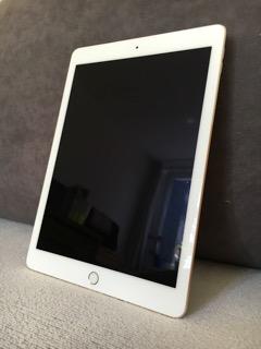 iPad Pro 9,7''