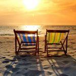 Wie Du Deinen Urlaub richtig genießen kannst