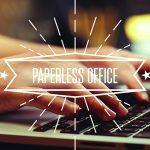Der einfache Weg zur papierlosen Buchhaltung