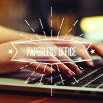 Der einfache Weg zur papierlosen Buchhaltung – Gastartikel von Fabian Silberer