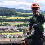 Unternehmer, Blogger, Familienvater: Das bin ich, Lars Bobach
