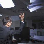 Wie ich meinen ISOTEC-Fachbetrieb papierarm organisiert habe
