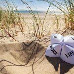 Warum auch Du einen Lebensplan brauchst [Podcast 013]