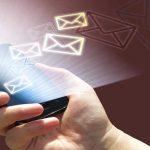 Wie Du die passende Email-App für Dich findest [Podcast 016]