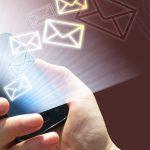 Wie Du die passende E-Mail-App für Dich findest