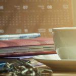 Wie Du wieder Kontrolle über Deinen Kalender bekommst