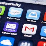 8 Produktivitätstipps für Dein iPhone