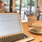 Erfahrungsbericht: Die Logitech Create Tastatur für das iPad Pro