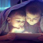 Die 10 besten iPad Einsteigertipps [Podcast 020]