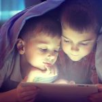 Die 10 besten iPad Einsteigertipps