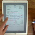 Wie Du direkt in der Mail-App pdf-Dokumente annotieren kannst