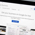 Firmenblog web-tip: Warum Dein Unternehmen unbedingt einen top-gepflegten Google My Business-Eintrag braucht