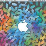 Wie du am Mac produktiver mit der Menüleiste umgehst